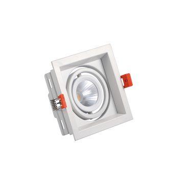ALBA_LED_Grille_Lights_AL-BL03R-10