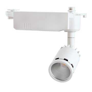 ALBA_LED_Track_Lights_AL-TL03R-A-08_White