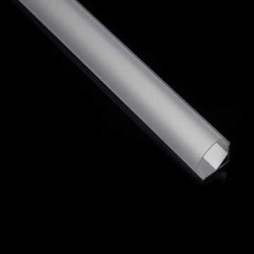 ALBA_Corner_Aluminum_LED_Profile_AL-CR1616
