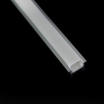 ALBA_Recessed_Aluminum_LED_Profile_AL-RC1707