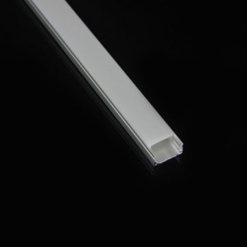 ALBA_Surface_Mount_Aluminum_LED_Profile_AL-SM1707