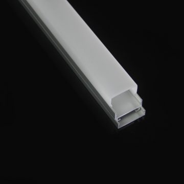 ALBA_Surface_Mount_Aaluminum_LED_Profile_AL-SM1919