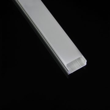 ALBA_Surface_Mount_Aaluminum_LED_Profile_AL-SM2310