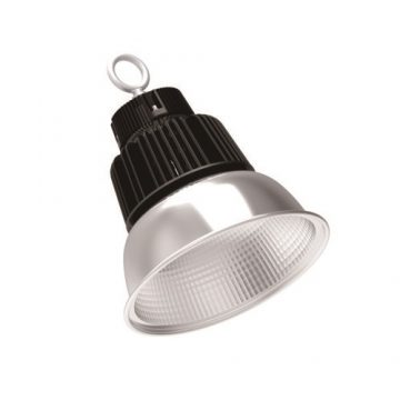 ALBA_High_Bay_LED_Light_AL-HBS80W_Tilted