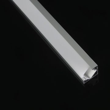 ALBA_Corner_Aluminum_LED_Profile_AL-CR1818