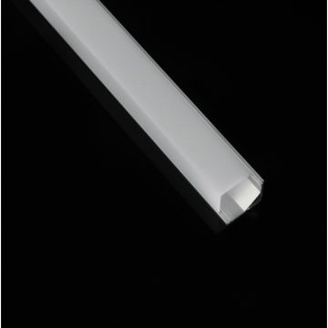 ALBA_Corner_Aluminum_LED_Profile_AL-CS1616