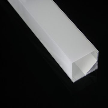 ALBA_Corner_Aluminum_LED_Profile_AL-CS3030