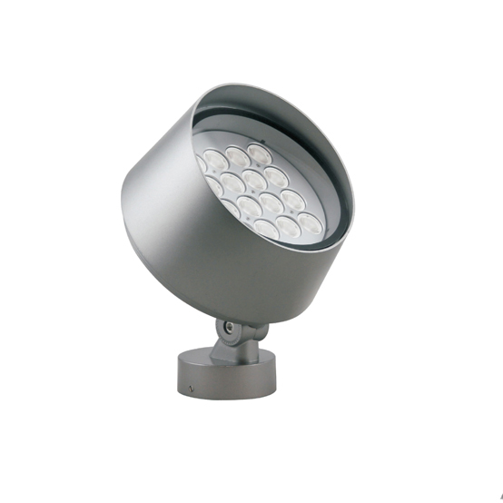 60w High Cree Led Outdoor