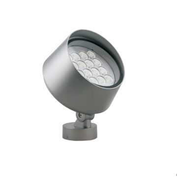 ALBA_LED-Flood-Lights_AL1135FE-16