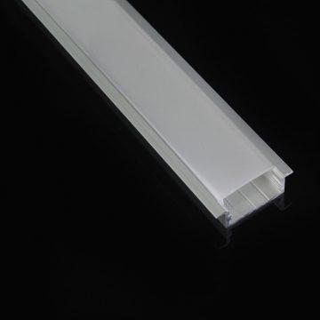 ALBA_Recessed_Aluminum_LED_Profile_AL-RC2310
