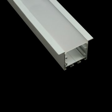 ALBA_Recessed_Aluminum_LED_Profile_AL-RC3535-A
