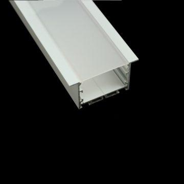 ALBA_Recessed_Aluminum_LED_Profile_AL-RC5032-A