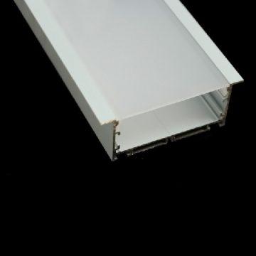 ALBA_Recessed_Aluminum_LED_Profile_AL-RC7532-A