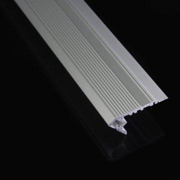 ALBA_Stairs_Aluminum_LED_Profile_AL-ST001