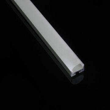 ALBA_Suspended_Aluminum_LED_Profile_AL-AS1911R