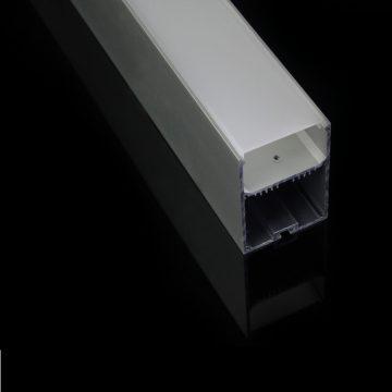 ALBA_Suspended_Aluminum_LED_Profile_AL-AS4970