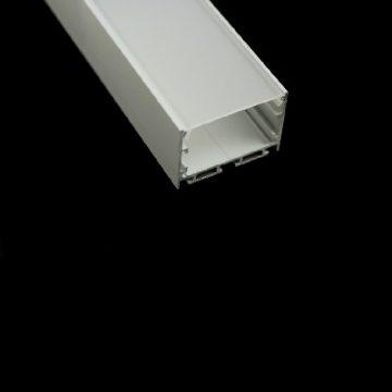 ALBA_Suspended_Aaluminum_LED_Profile_AL-AS5032-A