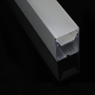 ALBA_Suspended_Aluminum_LED_Profile_AL-AS5575