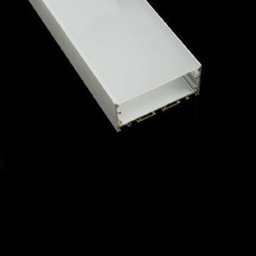 ALBA_Suspended_Aaluminum_LED_Profile_AL-AS7532-A