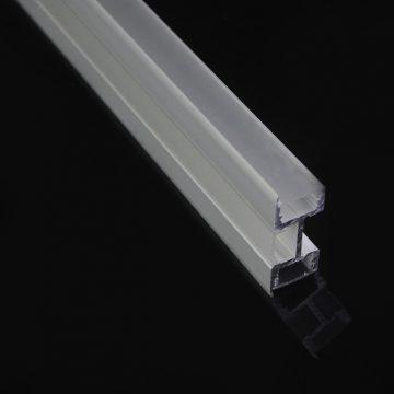 ALBA_Wall_Mount_Aluminum_LED_Profile_AL-WA004