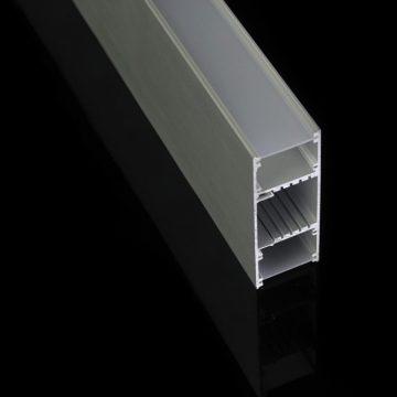 ALBA_Wall_Mount_Aluminum_LED_Profile_AL-WA3583